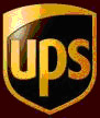 Assured Dental Lab ships with UPS - image